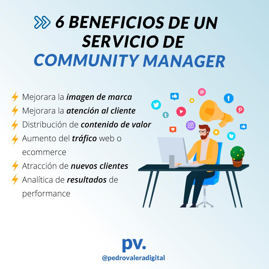 Equipo de estrategia construyendo Plan de Marketing- Pedro Valera