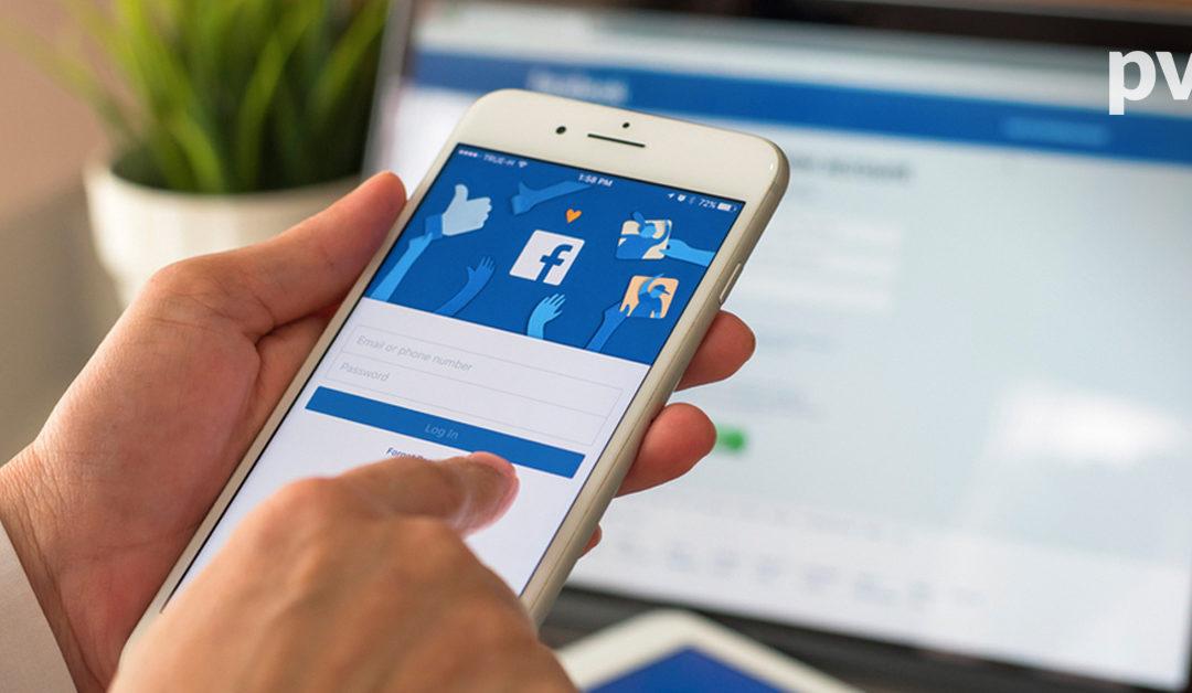 Novedades: maneras de escalar tus anuncios en Facebook